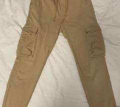 Muške cargo hlače