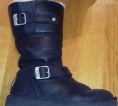 Original Ugg čizme