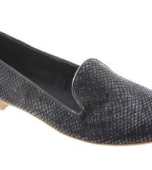 Marco Tozzi cipele