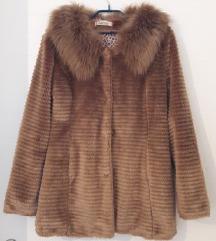 Kvalitetna bunda SNIŽENJE SAMO DANAS 150 KN