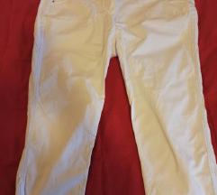 C&A hlače vel.44-46