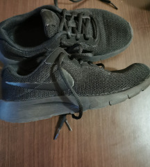 Nike orginal 38