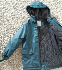Zara jakna 116/122