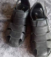 Muške sandale 43