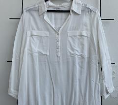 >> košulja I s'oliver 04 <<
