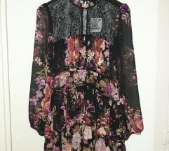 %290 Nova Zara haljina