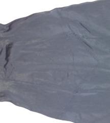 Stezna haljina samo 50 kn