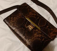 Nova Mohito torbica