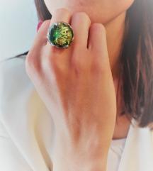 Tiffany prsten Evelin