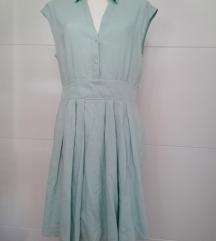 NOVA haljina 🕳️LAN 🟩