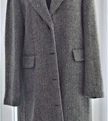 Ženski kaput Marco Pecci br. 42