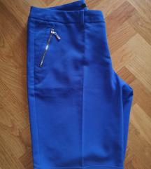 MOHITO kratke hlače-novo