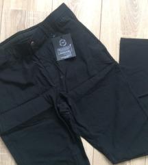 AirFlex mulitfinkcionalne hlače (M) SUPER PRILIKA