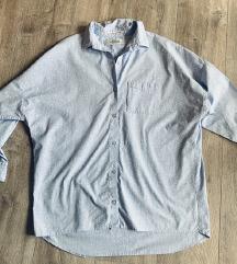 REPLAY nova košulja