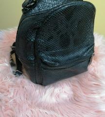 My lovely bags ruksak