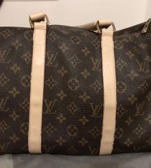 Replika Louis Vuitton velika torba
