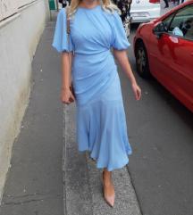 Asos midi haljina
