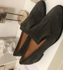 Novo!! Kozne cipele