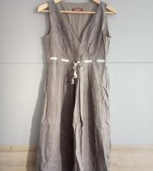 MAXMARA STUDIO haljina