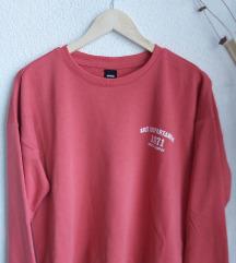 Mekani Art Department pulover