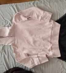 Duksa-haljina, 140