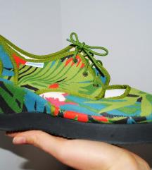 kao nove Jungle Boogie BOROMINE, Borovo cipele 🌿