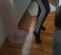 Trenerka Adidas Nova