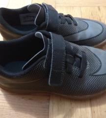Nike tenisice 31