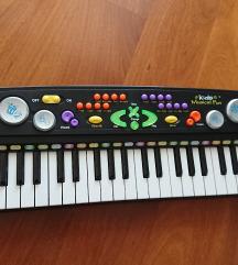 Dječje klavijature