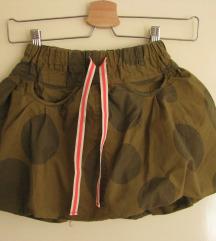 MOLO suknja - vel.104