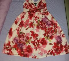 HM haljina 40