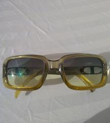 Christian Dior naočale,DIOPTRIJSKE