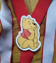 Tregeri Winnie Pooh