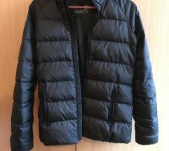 ADIDAS nova jakna