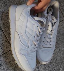 Tenisice bijele