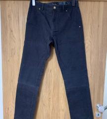 Muške C&A hlače
