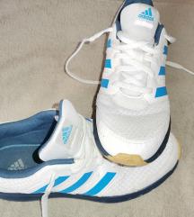 Adidas tenisice orginal