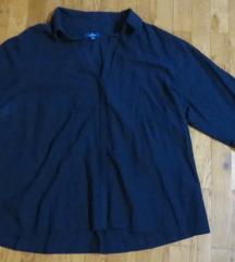 Ženska košulja TOM TAILOR, br 46