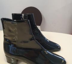 Cipele Aeydē