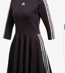 Adidas haljina *NOVO*