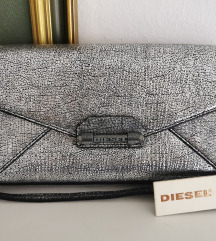 Diesel clutch torbica