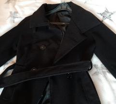 Zimski kaput M