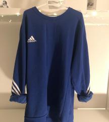 Adidas Originals Retro majica