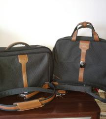 Samsonite poslovne torbe