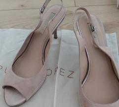 Sandale Pura Lopez