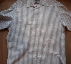 Muška H&M košulja na kratke rukave