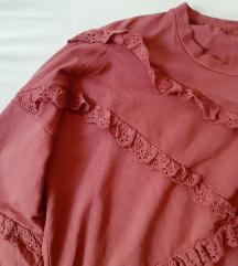 🍂🍃🍂 NOVA majica, S/M