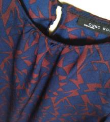CMNC haljina tunika