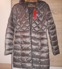 Nova S.Oliver jakna