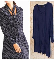 C&A - haljina / tunika / duga bluza - 42